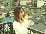 【鬼カワJK】飲尿女子校生 吉岡みみ(再生時間:70分、レーベル:シネマジック)