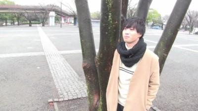 SUPER BOYS/小林廉...thumbnai1