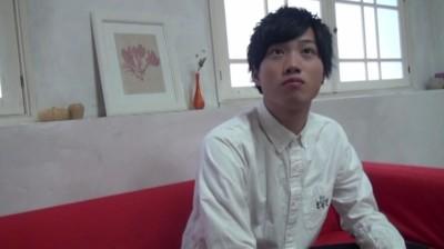 SUPER BOYS/小林廉...thumbnai2
