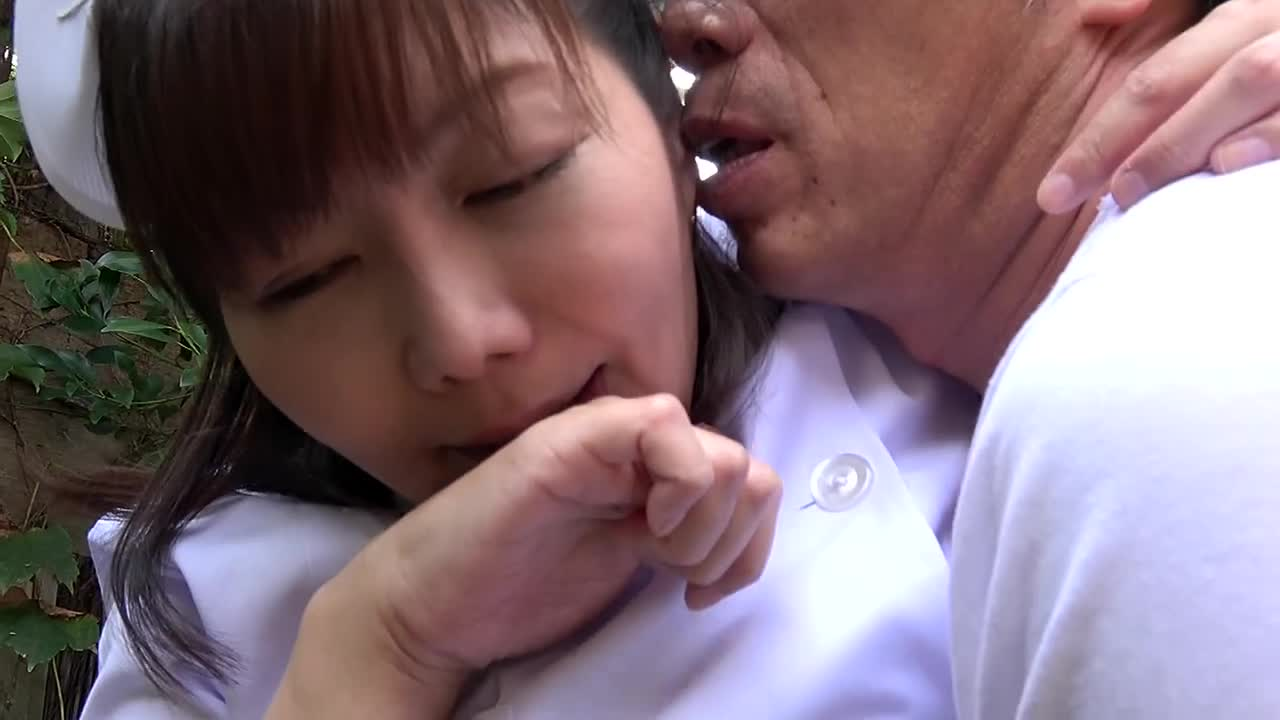 昭和の純情妻は犯される 六十路の母に中出しする絶倫中年息子 6人4時間...thumbnai14