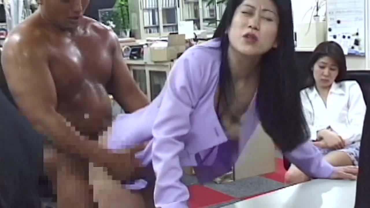 ザ・面接 年間猥褻オンリーワン大賞23人270分 奥さん、腰抜けたか!...thumbnai11