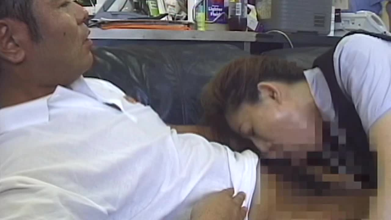 ザ・面接 年間猥褻オンリーワン大賞23人270分 奥さん、腰抜けたか!...thumbnai16