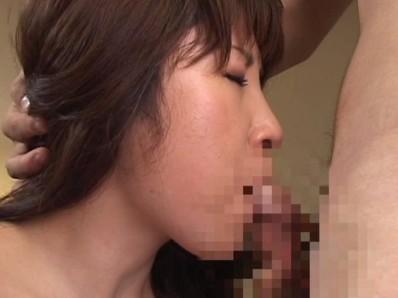 淫らな人妻 りお ゆかり...thumbnai8