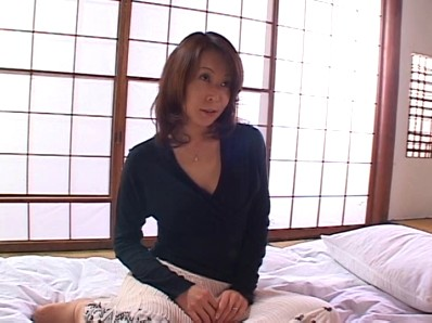 淫らな人妻 秋元夏希...thumbnai3
