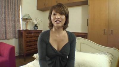 淫らな人妻 麗子/さおり...thumbnai3