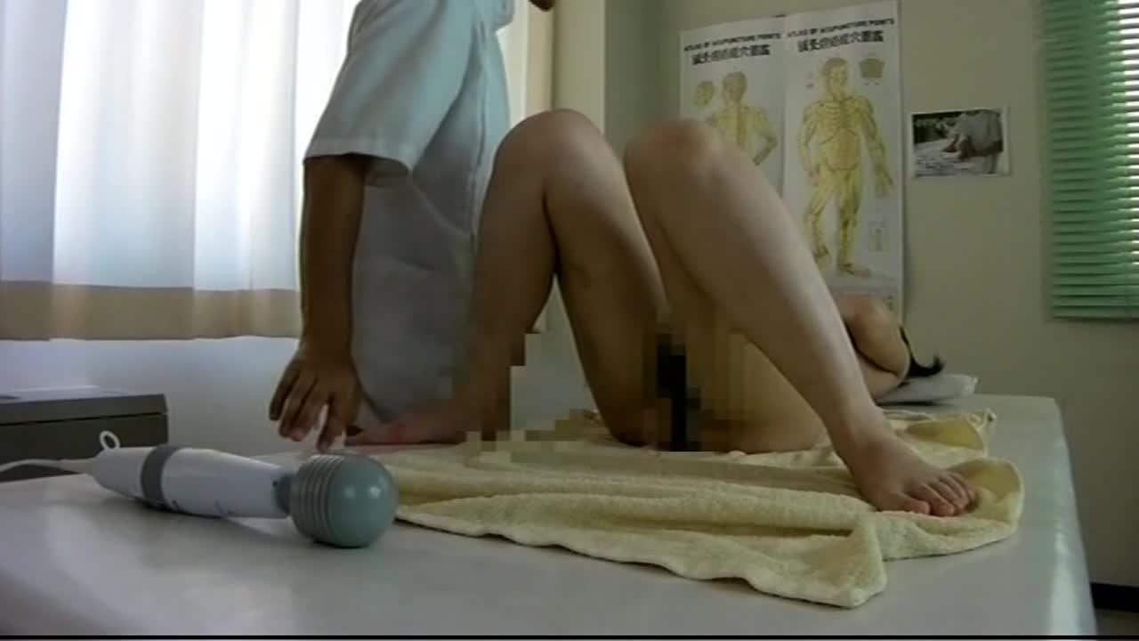 ママにはナイショ!ロリオイルマッサージ240分!...thumbnai13