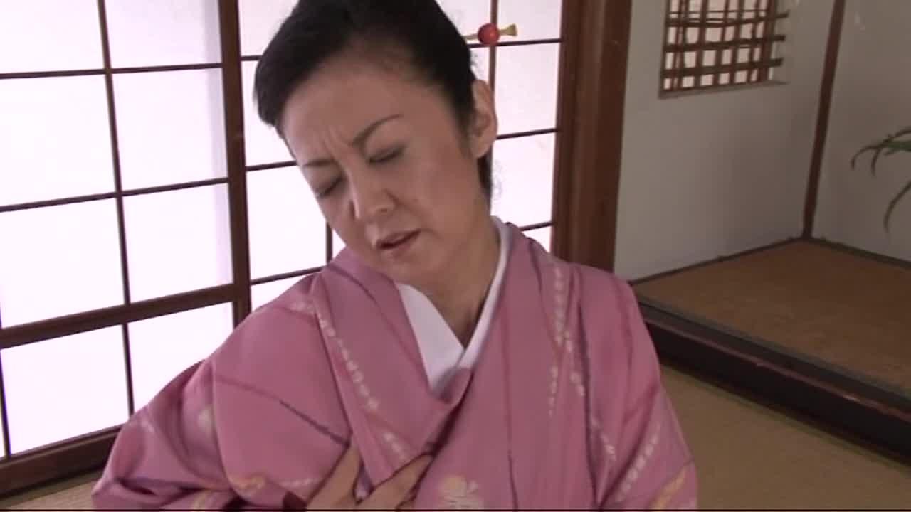 昭和の女 人妻官能ドラマ8選 4時間...thumbnai6
