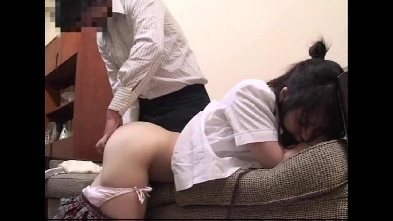 某有名お嬢様J○わいせつ養護教諭盗撮...thumbnai7