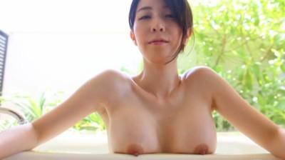 響子さん、つつみ隠さず 堤響子...thumbnai14