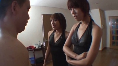 SECOND FACE BEST SELECTION31 カリスマ女優M男責め...thumbnai13