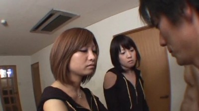 SECOND FACE BEST SELECTION31 カリスマ女優M男責め...thumbnai4