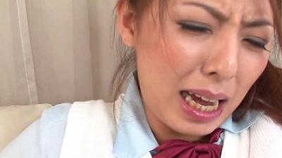 しょんべん漏らし熟女 村上涼子...thumbnai11