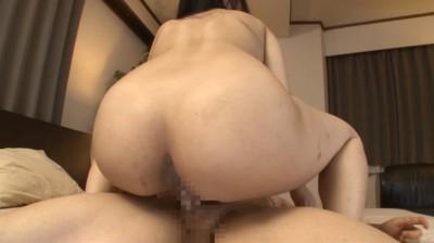 神納花の接吻サロン《ベロリナーゼ別館》...thumbnai12