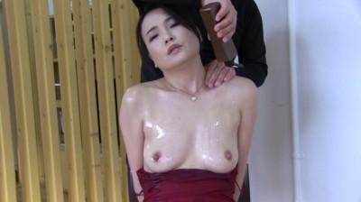 乳首と熟女...thumbnai14