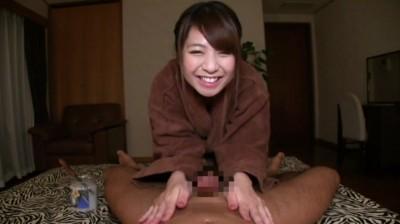 凄指技のオイルの女神 3 尾上若葉...thumbnai15