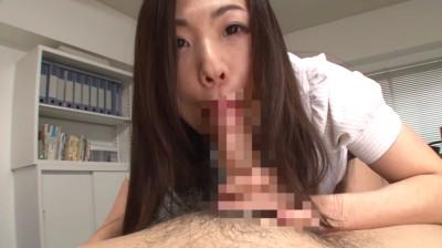 痴女のラビリンス...thumbnai11