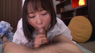 痴女のラビリンス...thumbnai6
