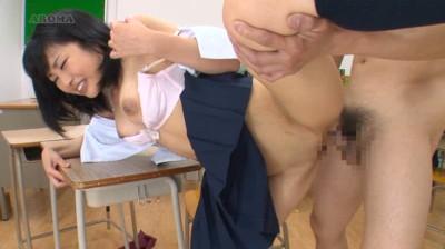 催眠パンチラコントロール 松井加奈...thumbnai12