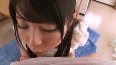 れなとののの挑発チラリズム …いとこ姉妹が小悪魔すぎて困るんです… あおいれな 前田のの...thumbnai5