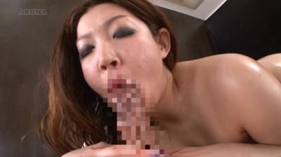 《動くビニ本》 戰國 モデル 細川まり...thumbnai11