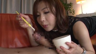 五反田勃起中毒〜M男くん大好きなお姉さんたちだけが在籍するお店 加納綾子...thumbnai9