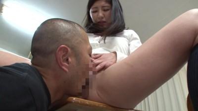 即クンニ&顔面騎乗専門店 新橋C-スタイル...thumbnai3