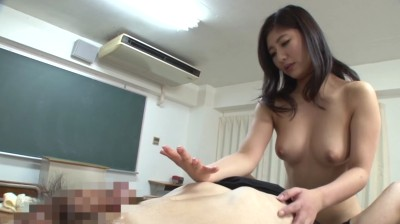 即クンニ&顔面騎乗専門店 新橋C-スタイル...thumbnai7