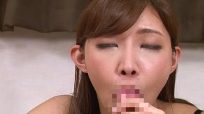 五反田シルキータッチ 2 〜M男くん大好きなお姉さんたちだけが在籍するお店...thumbnai4