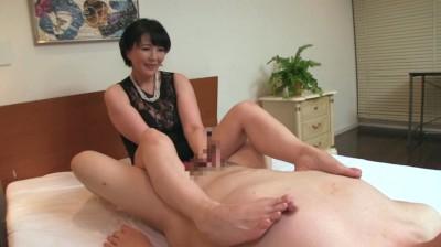 ちんしこマダム...thumbnai10