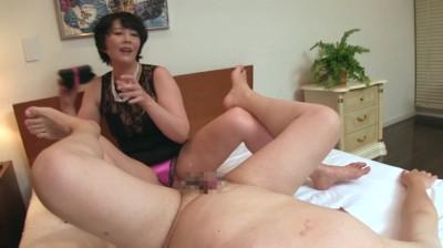 ちんしこマダム...thumbnai13