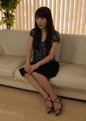 女体快楽レボリューション 私の中にあるブっ飛びアクメな願望 主婦 薫子(33歳)の場合