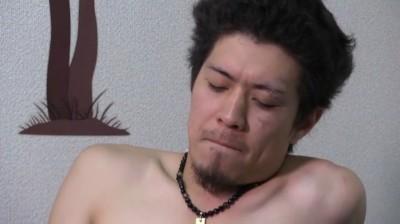 ちょい悪系ボクサーノンケをGet!...thumbnai4