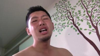 21歳、若さゆえのブッ飛び射精!!...thumbnai13