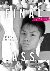 FINAL ASS