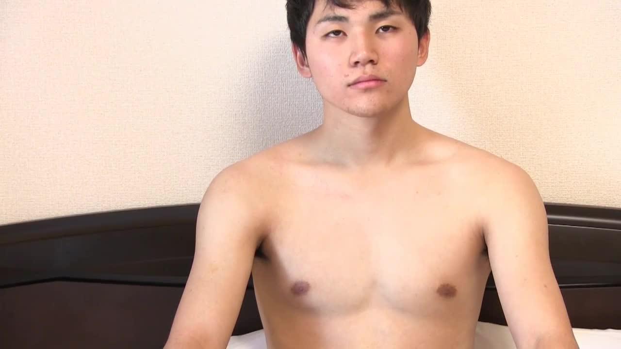 おむつ大学生専用幼稚園 vol.1...thumbnai3