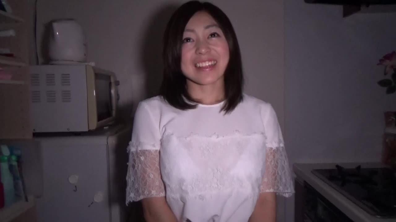 Hカップデカ乳快楽拷問/宇多田あみ...thumbnai1