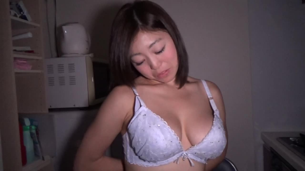 Hカップデカ乳快楽拷問/宇多田あみ...thumbnai3