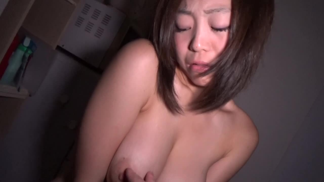 Hカップデカ乳快楽拷問/宇多田あみ...thumbnai4