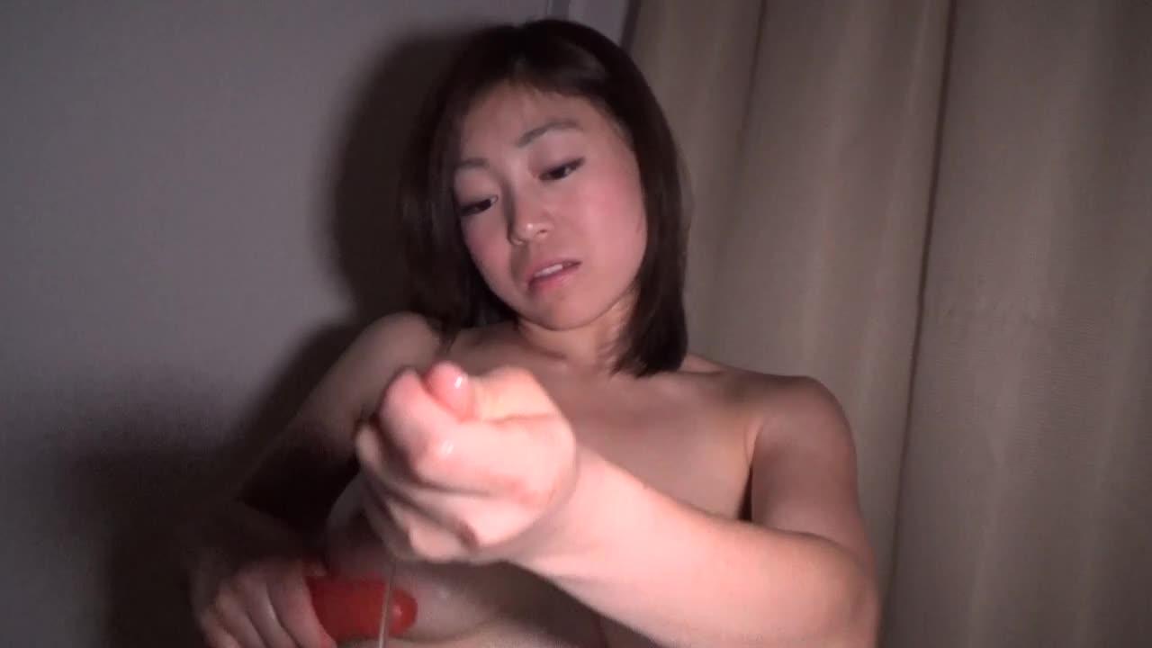 Hカップデカ乳快楽拷問/宇多田あみ...thumbnai7