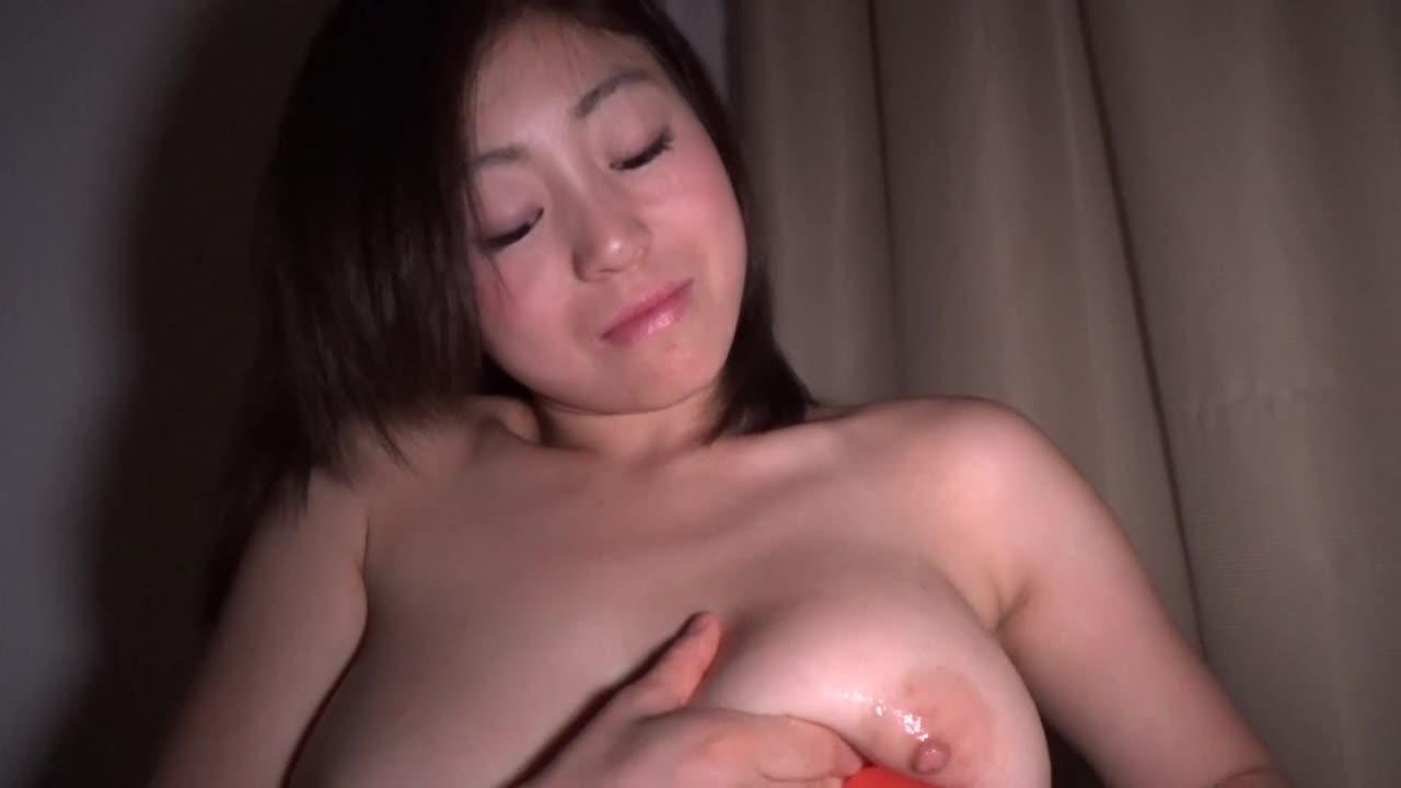 Hカップデカ乳快楽拷問/宇多田あみ...thumbnai8