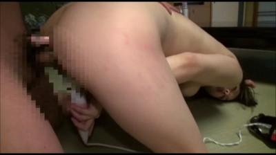 「夫がしてくれないから…」激しく濃いセックスに憧れる大人しい専業主婦が初めての浮気セックスでメロメロに…...thumbnai11
