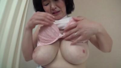 熟年自慰...thumbnai15