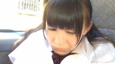 援交する女子校生たち 3...thumbnai10