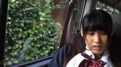 援交する女子校生たち 3...thumbnai14
