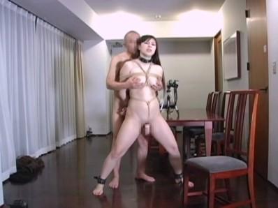 奴隷女画報 vol.3 女教師は肉玩具...thumbnai15