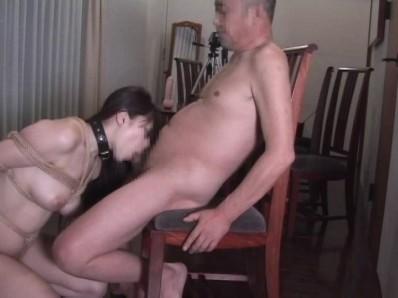 奴隷女画報 vol.3 女教師は肉玩具...thumbnai16