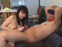 女王様スカウトオーディション No26...thumbnai16