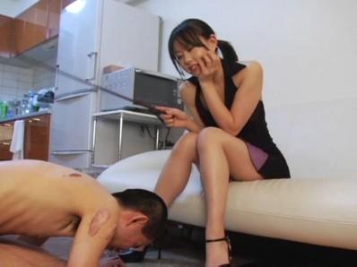 5日間監禁黄金調教&凄惨リンチ SM 超醜い豚便器...thumbnai5