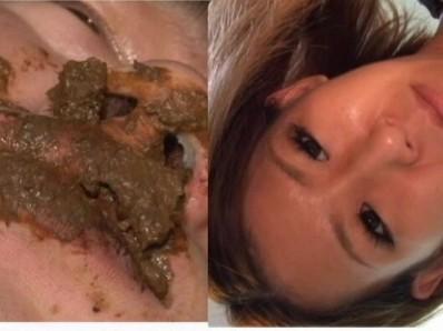 真性S嬢の聖水黄金調教 4 杏奈女王様...thumbnai12