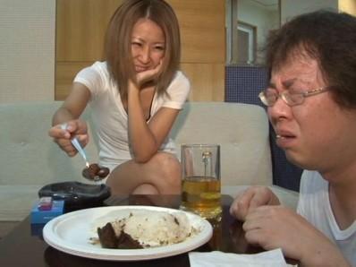 真性S嬢の聖水黄金調教 4 杏奈女王様...thumbnai2